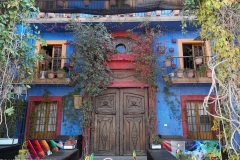 Blue-Facade-Barrio-Antiguo