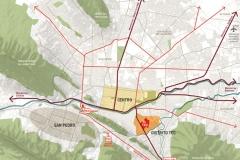 Distrito Tec Map 01