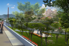 macroplaza_revitalizacion16 parque hundido