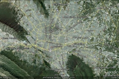Map Greater Monterrey-02