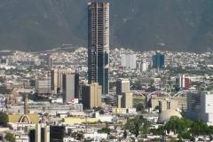La Purísima – Monterrey