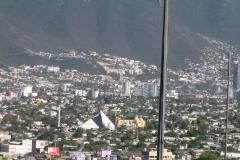 Monterrey Religious Architecture 02
