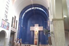Monterrey Religious Architecture 04
