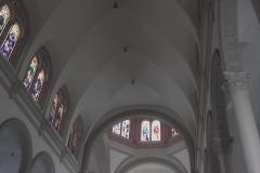 Monterrey Religious Architecture 08