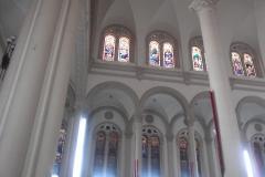 Monterrey Religious Architecture 09