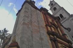 Monterrey Religious Architecture 11