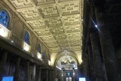 Monterrey Religious Architecture 18