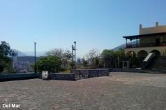 Monterrey Skyline 2014 13